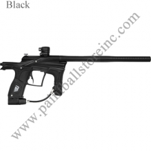 planet_eclipse_paintball_gun_etek5_black[1]